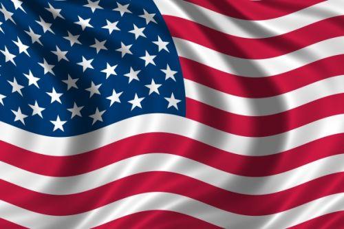 Инструкция: как получить визу США в Москве