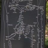 Схема троп
