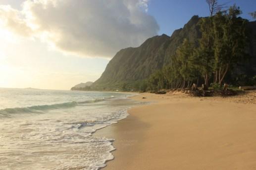 Гавайи (10)