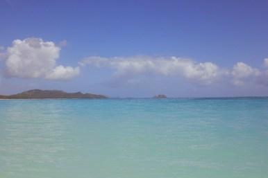 Гавайи (12)