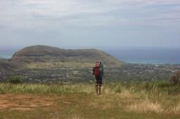 Гавайи (21)