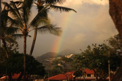 Гавайи (24)