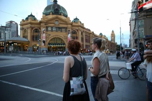 Мельбурн (9)