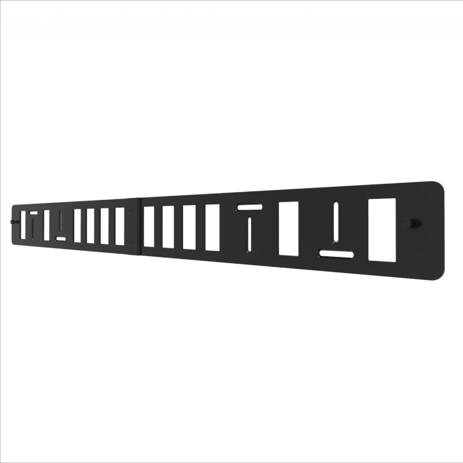 SOUNDBASE SONOS PLAYBAR WALL MOUNT-01