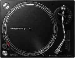 Pioneer DJ Turntable