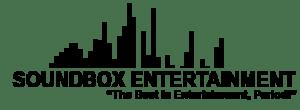 Sbox_Logo_Invert