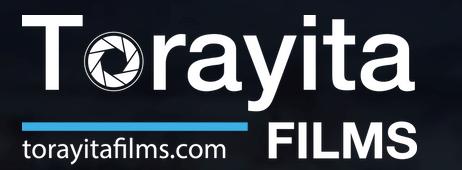 TorayitaFILMS