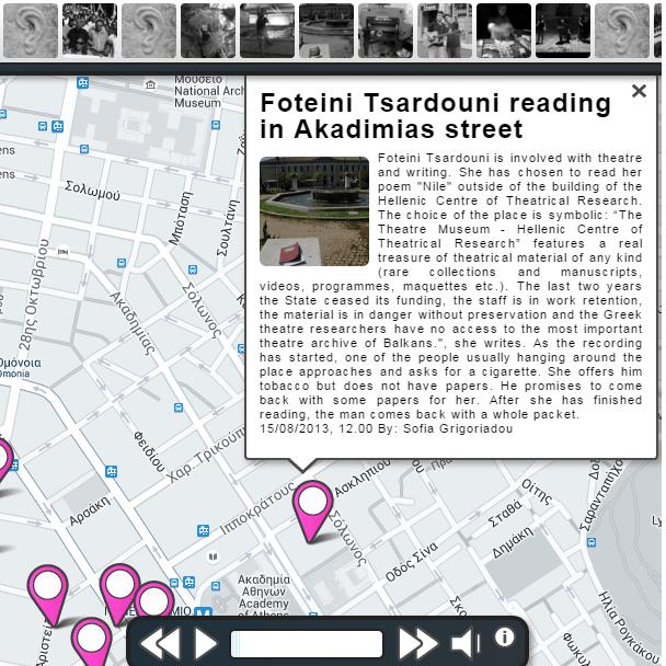 http://stadt-geschichten.escoitar.org/map/