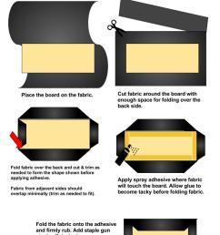 diy car amp rack how to apply covering diagram [ 800 x 1000 Pixel ]