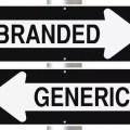 Branded Vs Generic Speaker