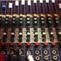 Home Recordings in a Professional Studio