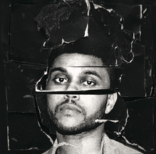 The Weekend Beauty Behind The Madness Download Mp3 320kbps