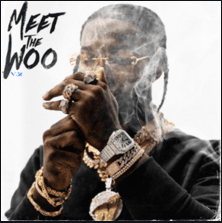 Pop Smoke – Meet The Woo 2 Download Mp3 320kbps