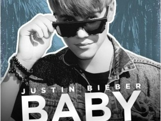 Justin Bieber Ft. Ludacris – Baby Mp3 Download 320kbps