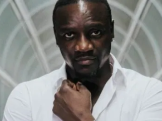 Akon – Inch By Inch (Snippet) Mp3 Download 320kbps