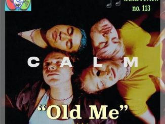 Old Me by 5 Seconds Of Summer Mp3 Download 320kbps