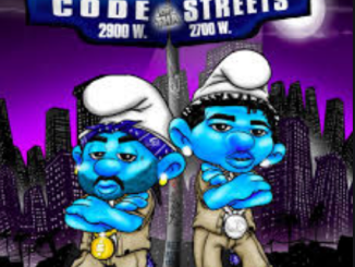 BH – Code Of Tha Streets Ft. Lil Baby Mp3 Download 320kbps
