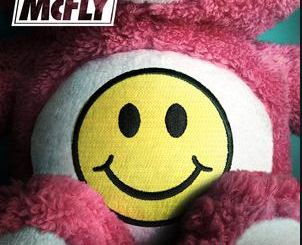 McFly – Happiness Mp3 Download 320kbps