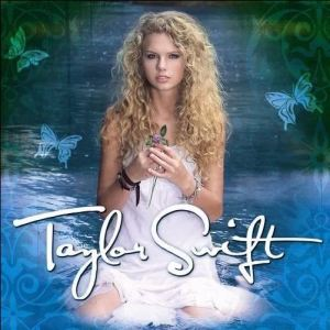 MP3: Taylor Swift – The 1 Download 320kbps