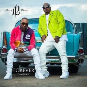 112 – Looking For Love Mp3 Download 320kbps