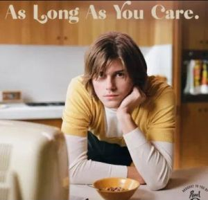 Ruel – as long as you care Mp3 Download 320kbps