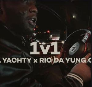 Lil Yachty & Rio Da Yung OG – 1v1 Mp3 Download 320kbps