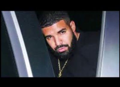 Download The Best Of Drake Dj Mix Drake Greatest Hit Songs Mp3 Soundcitiz