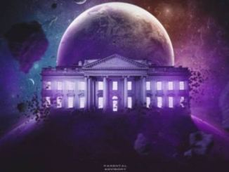 ALBUM: Eric Bellinger – Eric B For President: Term 3 Zip Download