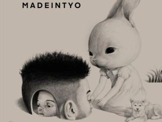 Madeintyo – BET Uncut Ft. Chance The Rapper Mp3 Download 320kbps