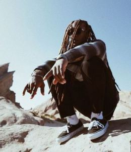 Ty Dolla $ign – Shut The Fuck Up (Hook Only) Mp3 Download 320kbps