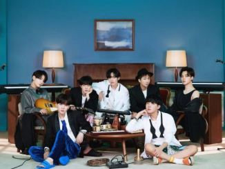 BE (Deluxe Edition) By BTS Album Download