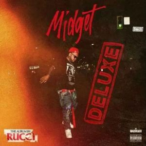 Rucci – Midget (Deluxe) Album Downloads