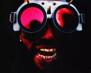 THE HUSTLE CONTINUES by Juicy J ALBUM DOWNLOADS