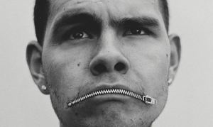 slowthai – TYRON Album Download