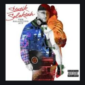 Statik Selektah Ft. Conway the Machine, 2 Chainz, Killer Mike & Allan Kingdom – Play Around Mp3 Download 320kbps