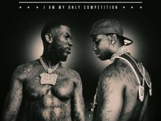 Gucci Mane Ft. Shawnna & The Game – I Might Be Mp3 Download 320kbps