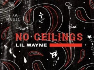No Ceilings 3 B Side Album By Lil Wayne Album Download
