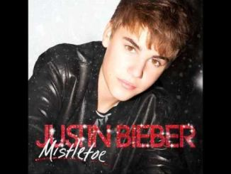 Justin Bieber – Home for Christmas Album Download