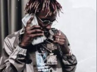 Rich The Kid – Right Mp3 Download