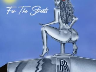 Rubi Rose – For The Streets Album Download