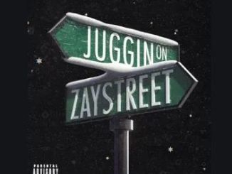 Young Scooter & Zaytoven – Zaystreet Album Download