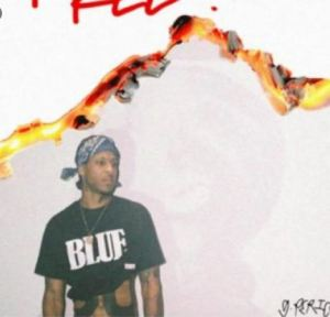 G Perico – Never Made Statements Mp3 Download