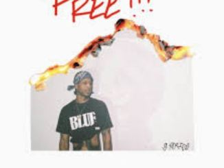 EP: G Perico – Free Album Download