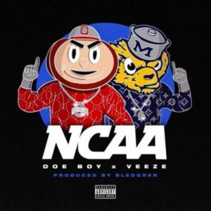 Doe Boy & Veeze – NCAA Mp3 Download