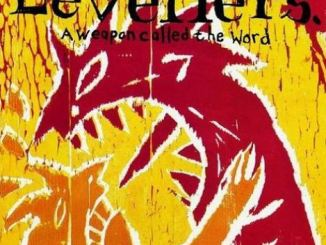 Levellers – A Weapon Called The Word Album Download