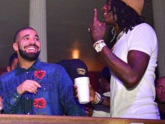 DRAKE What a time to be a Slime V2 Mp3 Download