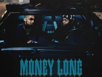 DDG & OG Parker – Money Long Ft. 42 Dugg Mp3 Download