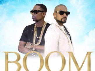 Sean Paul Boom Ft. Busy Signal Mp3 Download