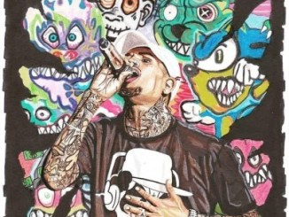 Chris Brown Telephone Ft. Tory Lanez Mp3 Download