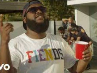 Bas My N***a Just Made Bail Ft. J. Cole Mp3 Download